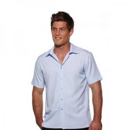 Breeze - Comfort Fit Men's shirt - 3033S34