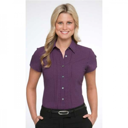 City-Stretch-Spot-2173-SS-Grape