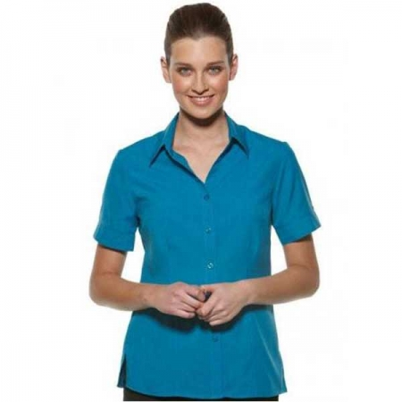Climate Smart - Easy Fit Overblouse - Style 6303V19