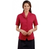 Ezylin Overblouse 2149 Red