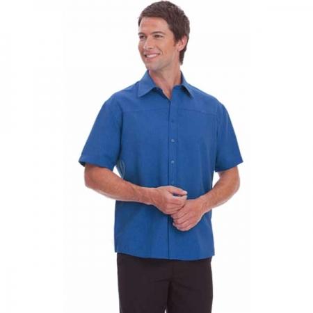 Ezylin Men's Shirt - Style 4145
