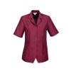 Oasis-Overblouse_s265ls_cherry
