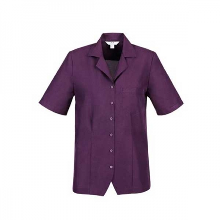 Oasis-Overblouse_s265ls_grape_365