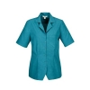 Oasis-Overblouse_s265ls_teal