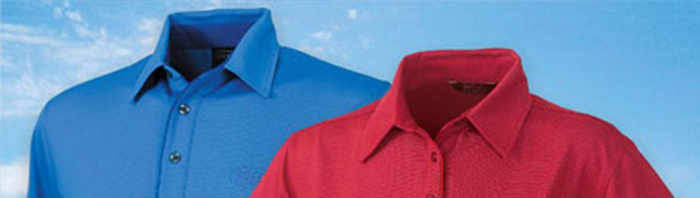 Polos Healthcare Uniforms Australia