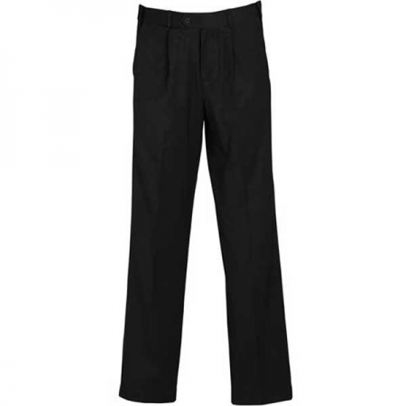 Detroit-Mens-Pants_bs10110_black