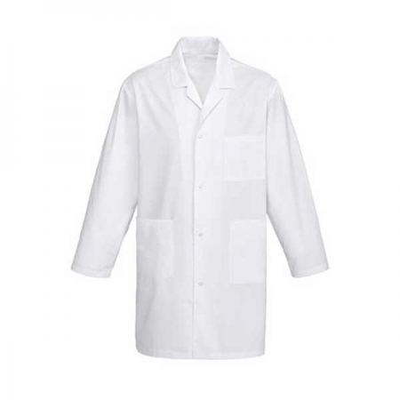 Lab-Coat_H132ML_white