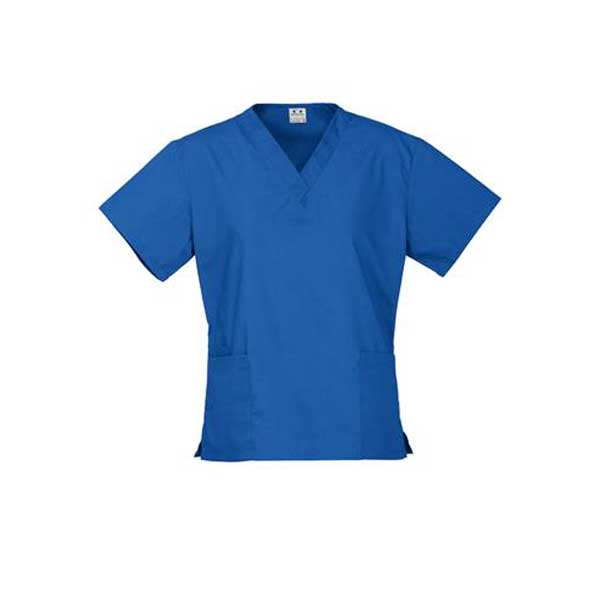 Natural Uniforms Scrubs Reviews