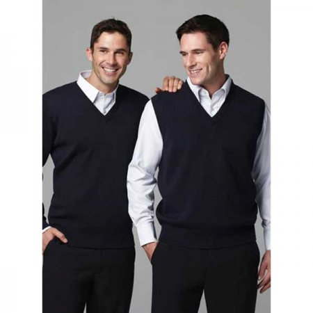 Mens-Pullover_wv6007_wp6008_worn