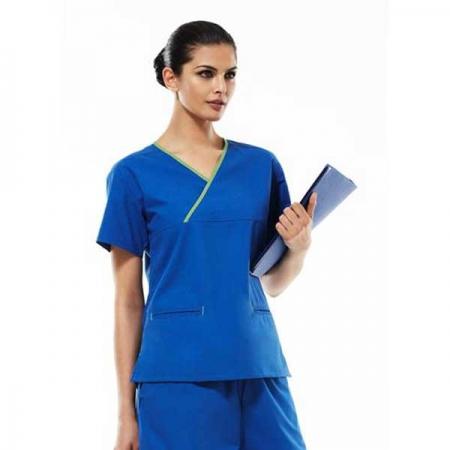 Buy Healthcare Uniforms Online Now Healthcare Uniforms Australia