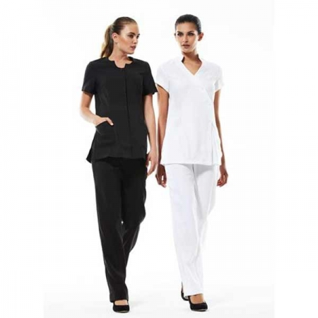 Harmony Ladies Health Pant - Style BS243LL