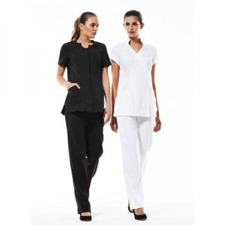 Harmony Ladies Health Pant - Style BS243LL