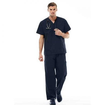 Scrubs - Unisex Classic Top - Style H10612