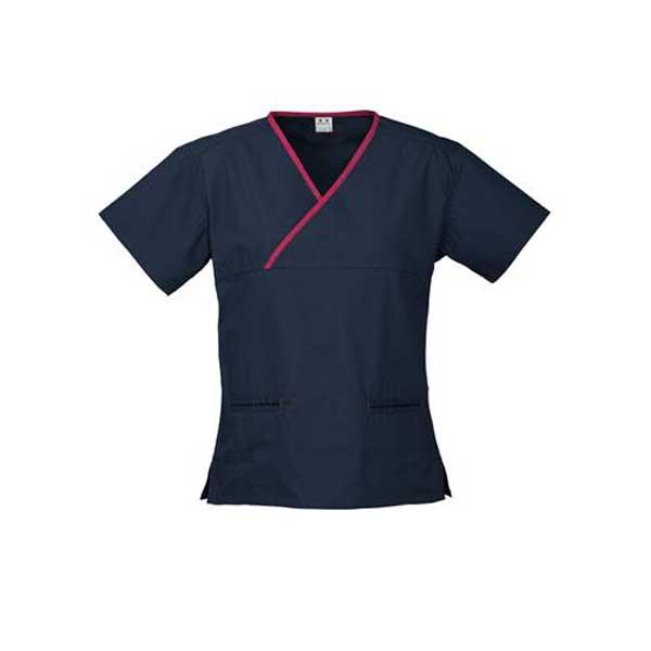 scrubs_h10722_navy_fuchsia