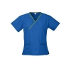 scrubs_h10722_royal_lime