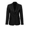 60112_black longerline jacket