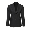 60112_charcoal longerline jacket