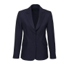 60112_navy longerline jacket