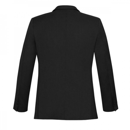 80113_mens-slimline-2-button-jacket_black_back