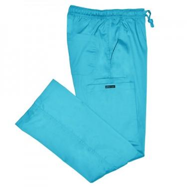 elitecare® Scrub Pant - Classic Unisex
