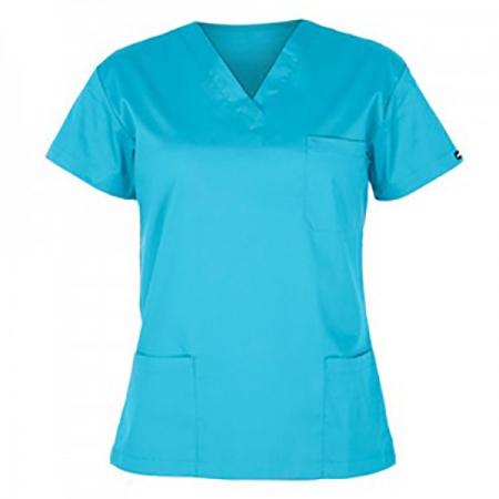 elitecare® Scrub Top - Classic Unisex