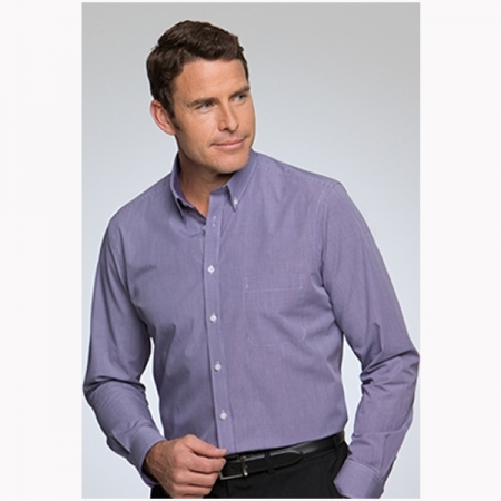 Pippa Mens_4222_Grape