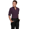 SO EZY 3/4 Sleeve with Roll Up Shirt - STYLE 2263