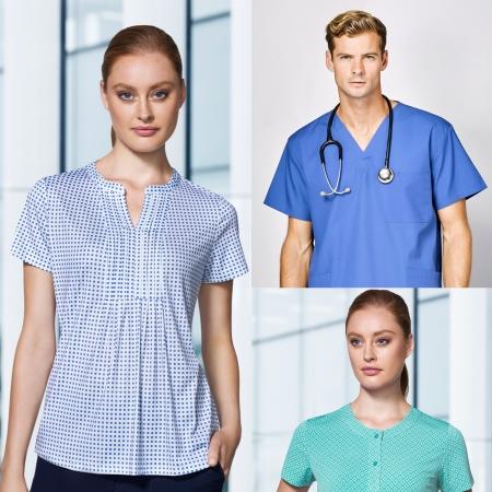 Advatex Healthwear