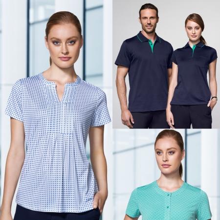 Advatex Shirts