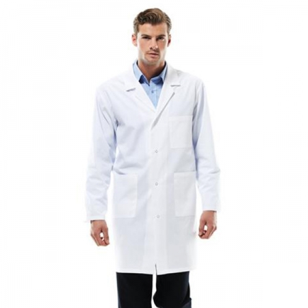 Medical And Dental Lab Coats