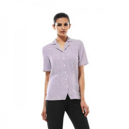 oasis-stripe-overblouse_s266ls_whitecherry