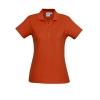 p400ls_orange