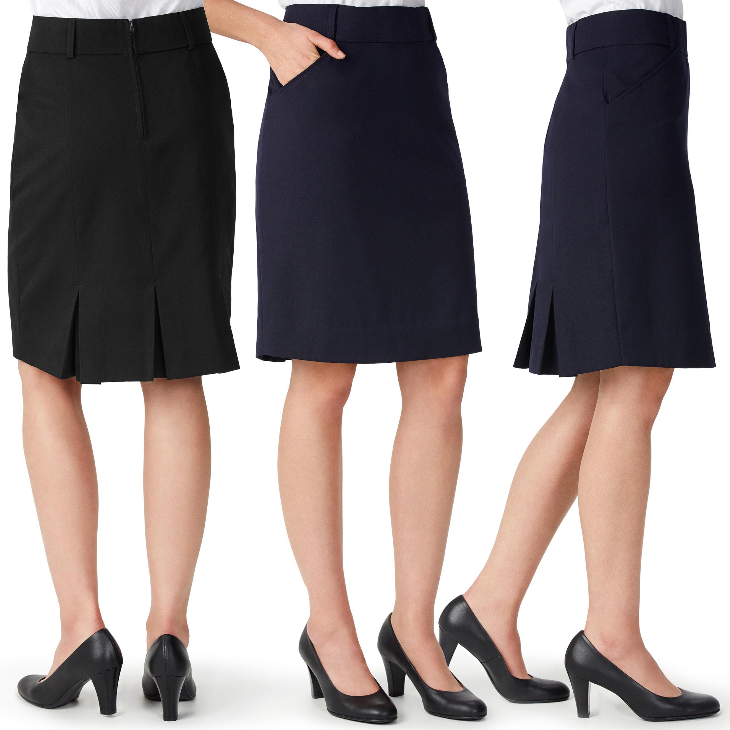 Biz Skirts