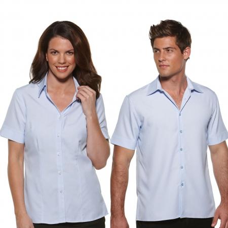 Uniform dating australia