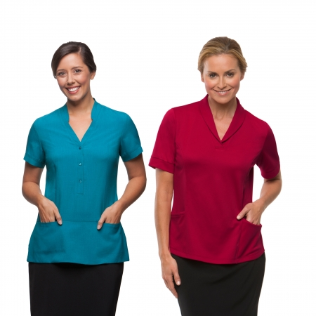 City Health Shirts