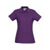 p400ls_crew-ladies-polo_purple_725