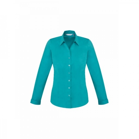 S770LL_Teal_Front