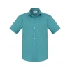 S770MS_Teal_Front