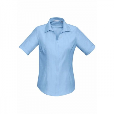 s312ls_preston-ladies-ss-shirt_blue