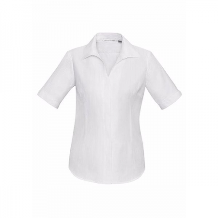 s312ls_preston-ladies-ss-shirt_white