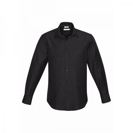 s312ml_preston-mens-ls-shirt_black