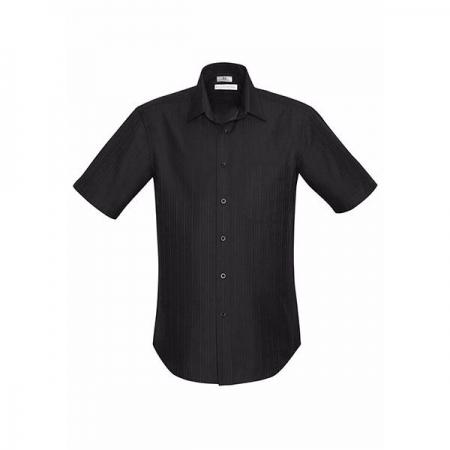 s312ms_preston-mens-ss-shirt_black