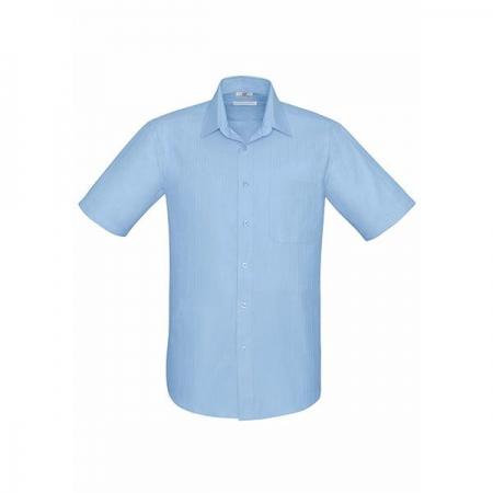 s312ms_preston-mens-ss-shirt_blue